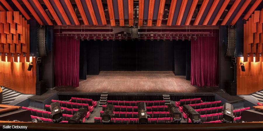 adamson au palais des festivals cannes l 39 histoire continue. Black Bedroom Furniture Sets. Home Design Ideas