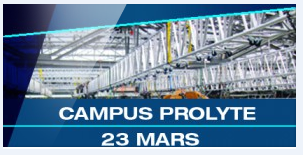 campus_PROLYTE_axente