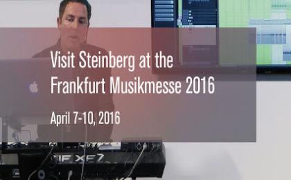 steinberg_musikmesse2016
