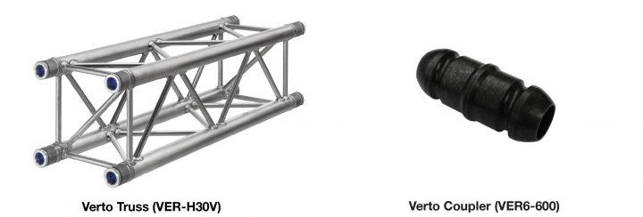 H30V-VER6-web-copie
