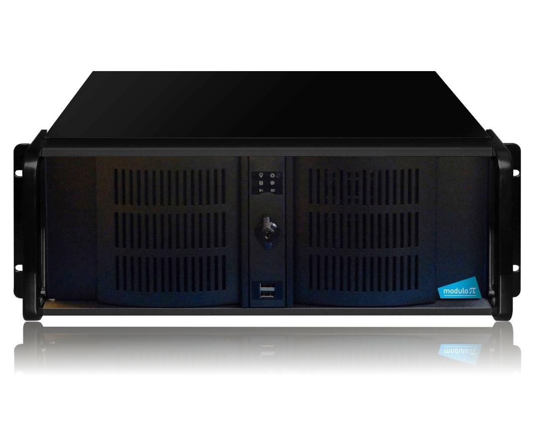 Server02_HD