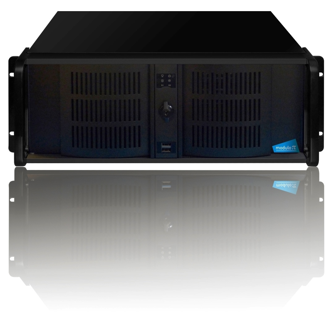 Server03_HD