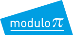 logo_modulo_pi