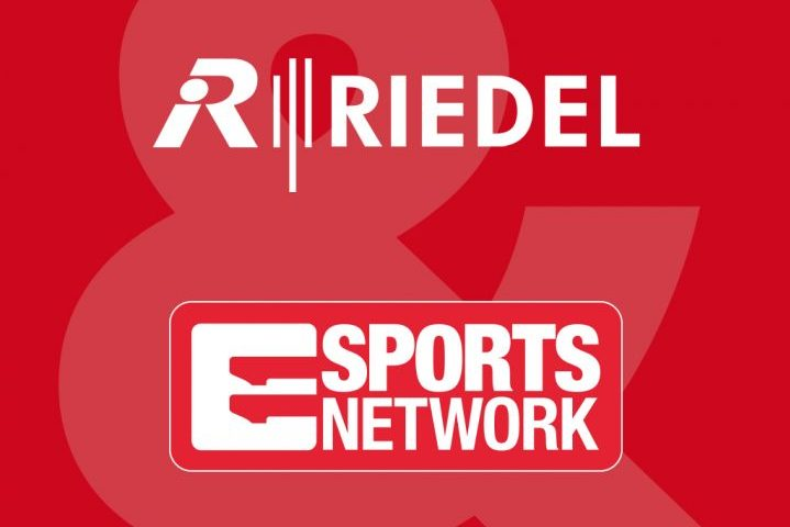 11Sports-and-Riedel-e1467099432737