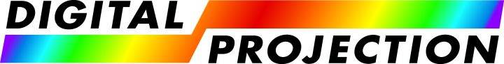 Digital-Projection-Logo-Large