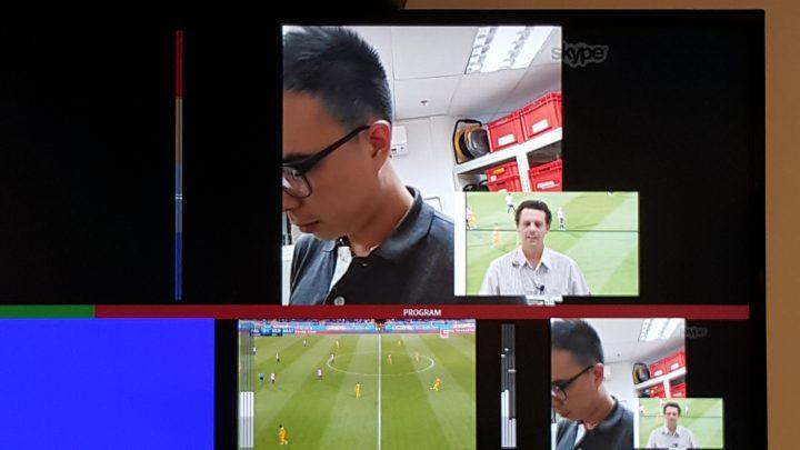 Riedel_Fan-Broadcast-Screen-e1467099496473