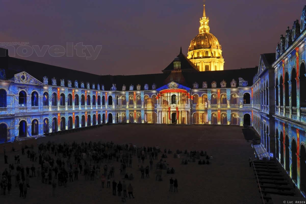 novelty_invalides4