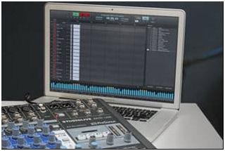 studiolive_armixer2