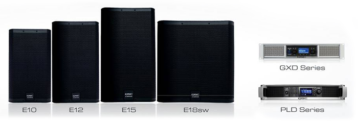 qsc-eseries816X