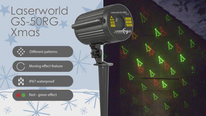 laserworld_christmas_laser_gs-50rg_xmas_1_en