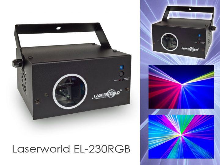 laserworld_el-230rgb