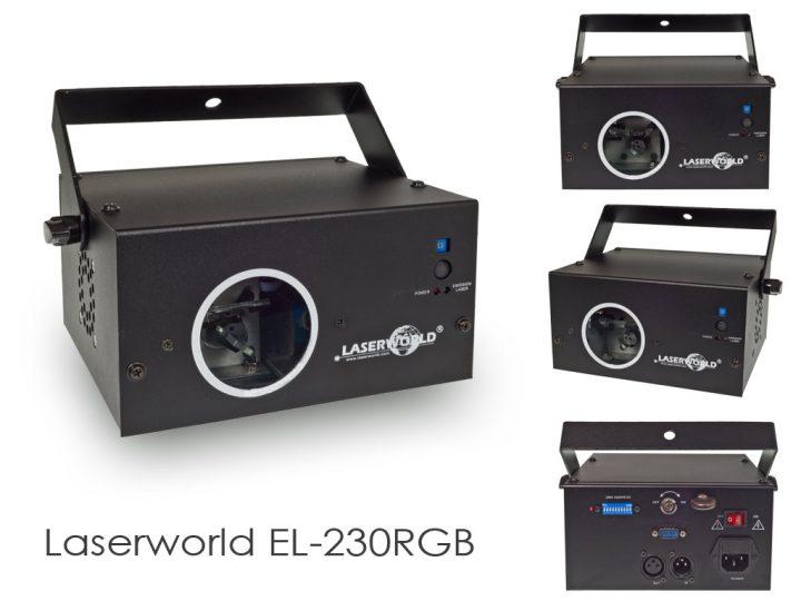 laserworld_el-230rgb_1
