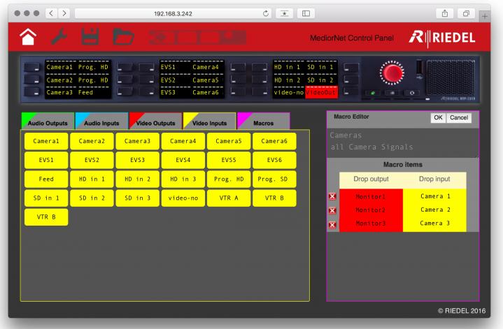 riedel_control-app-e1473626015479