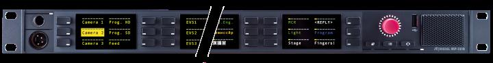 riedel_smartpanel-rsp-2318-control_comm-e1473626157573