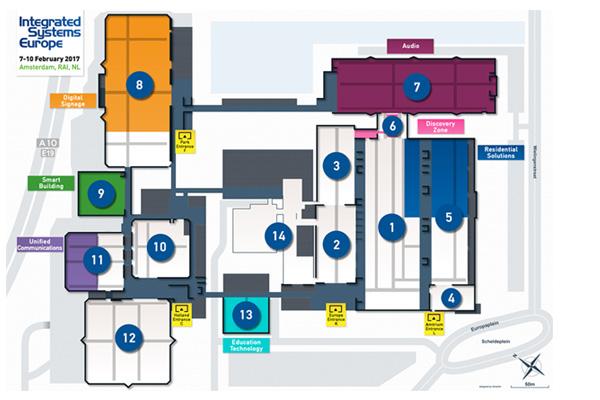 show-floorplan