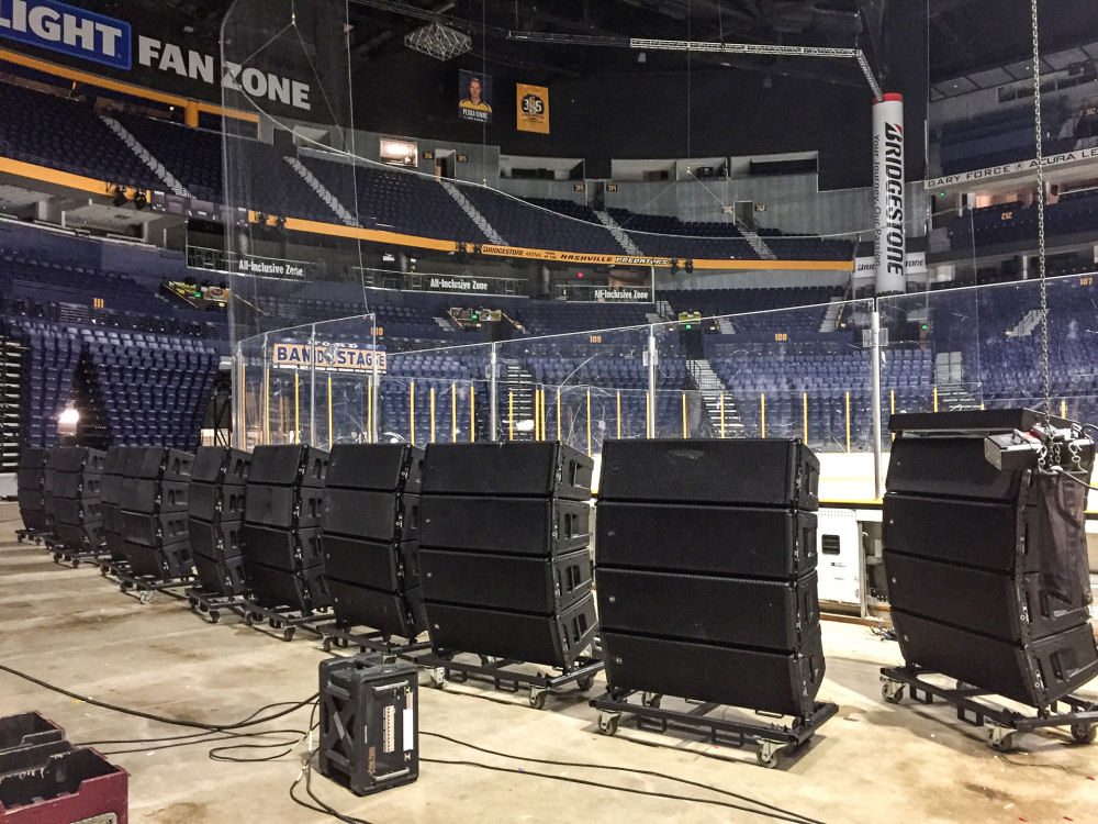 RCF_Bridgestone_Arena2