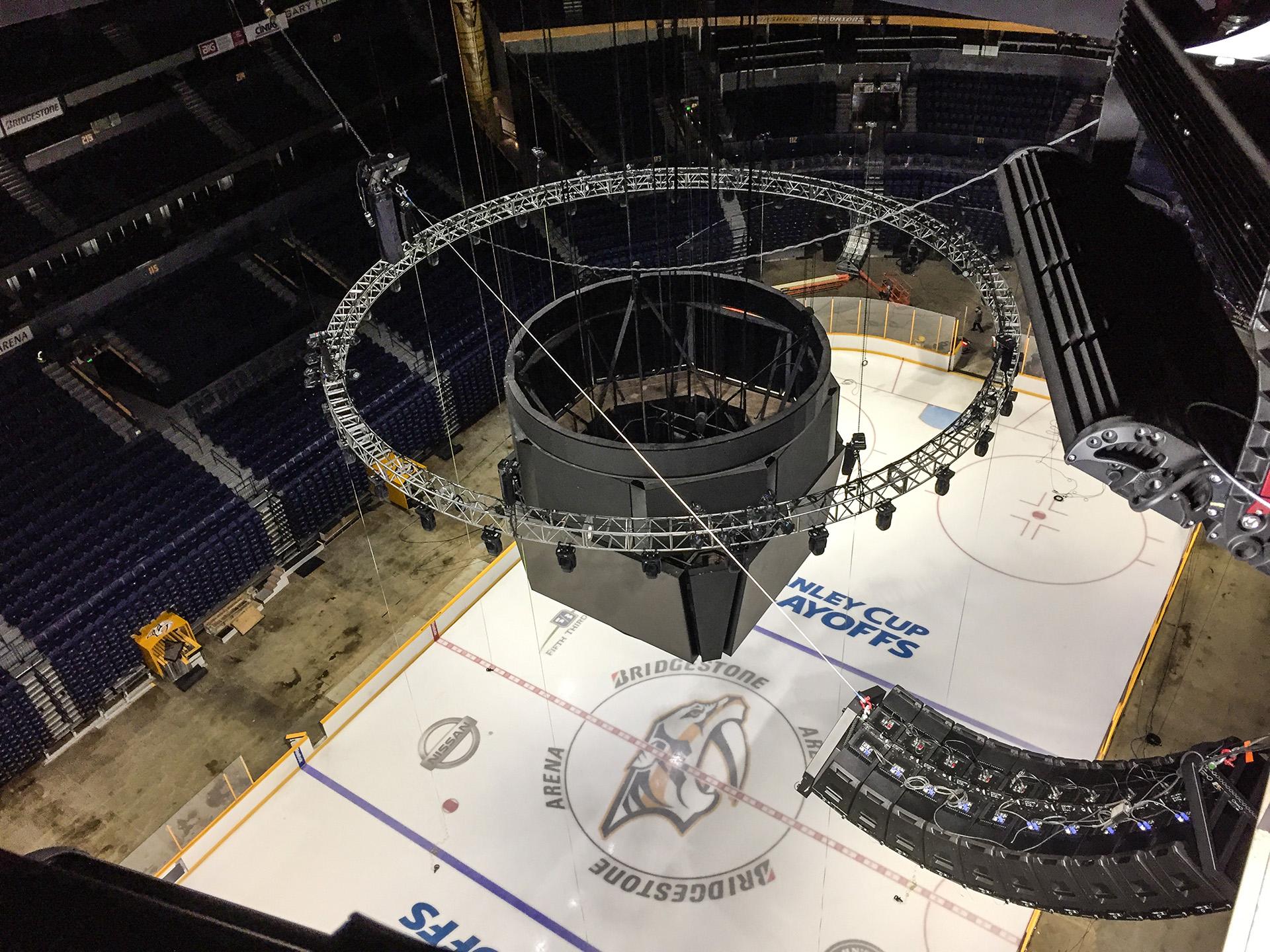 RCF_Bridgestone_Arena4