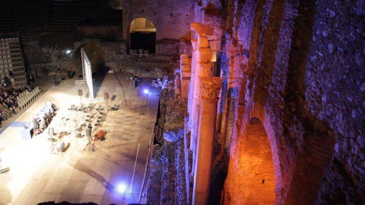 2017_Italy_Taormina_Teatro-Greco-di-Taormina_Gala-lirico-26-e1506496559319 (1)