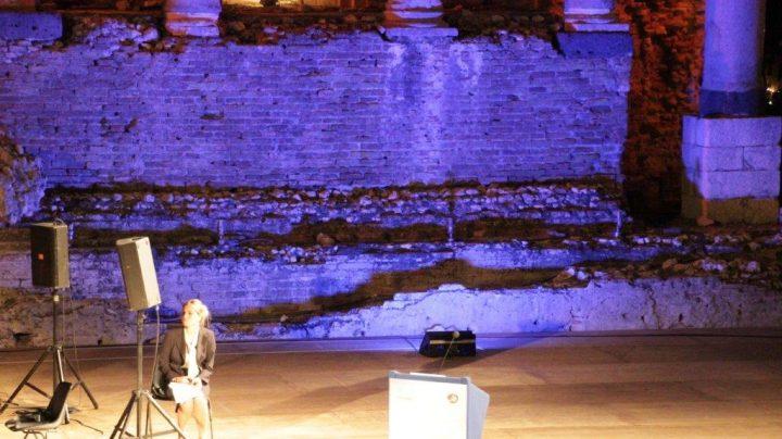 2017_Italy_Taormina_Teatro-Greco-di-Taormina_Gala-lirico-33-e1506496544832