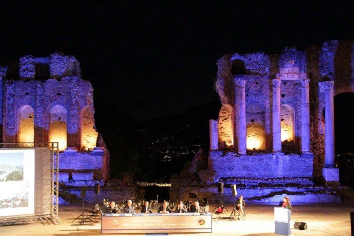 2017_Italy_Taormina_Teatro-Greco-di-Taormina_Gala-lirico-34-e1506496599172
