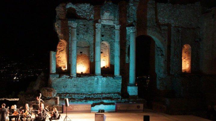2017_Italy_Taormina_Teatro-Greco-di-Taormina_Gala-lirico-37-e1506496587780