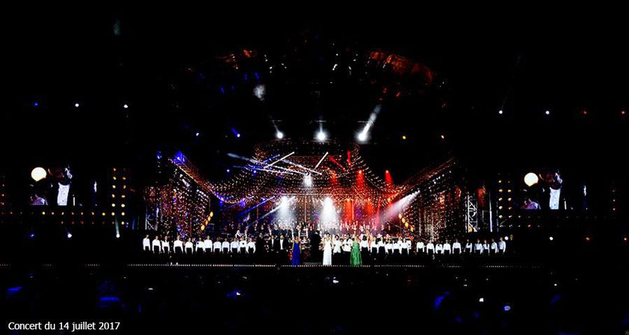 concert_Paris_LAGOONA_ADAMSON