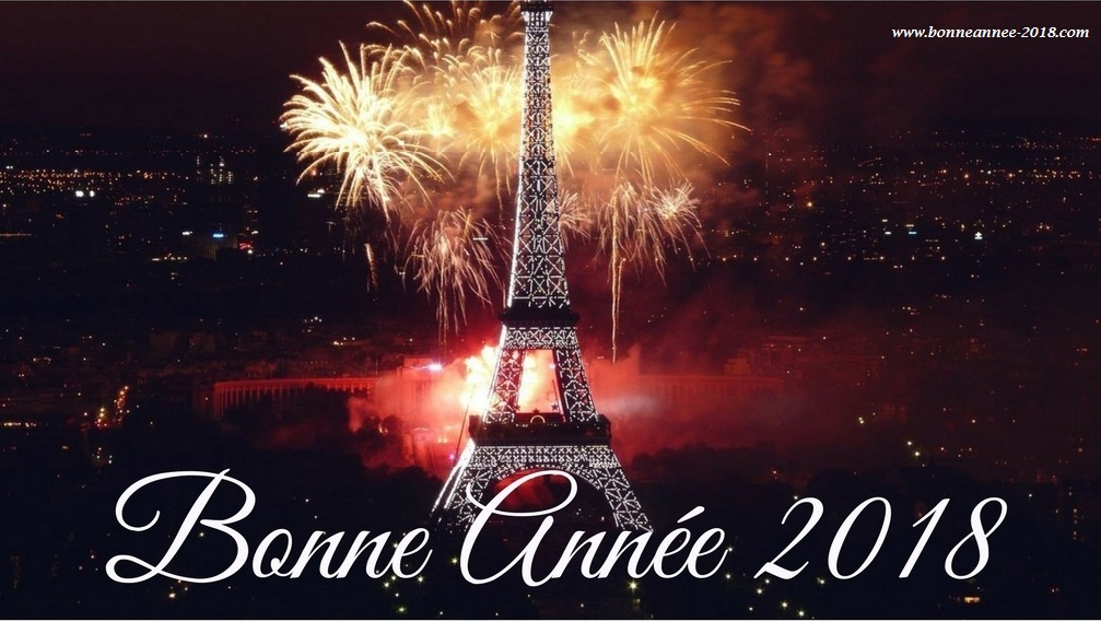 http://www.lightsoundjournal.fr/files/2017/12/images-bonne-ann%C3%A9e-2018-1.jpg