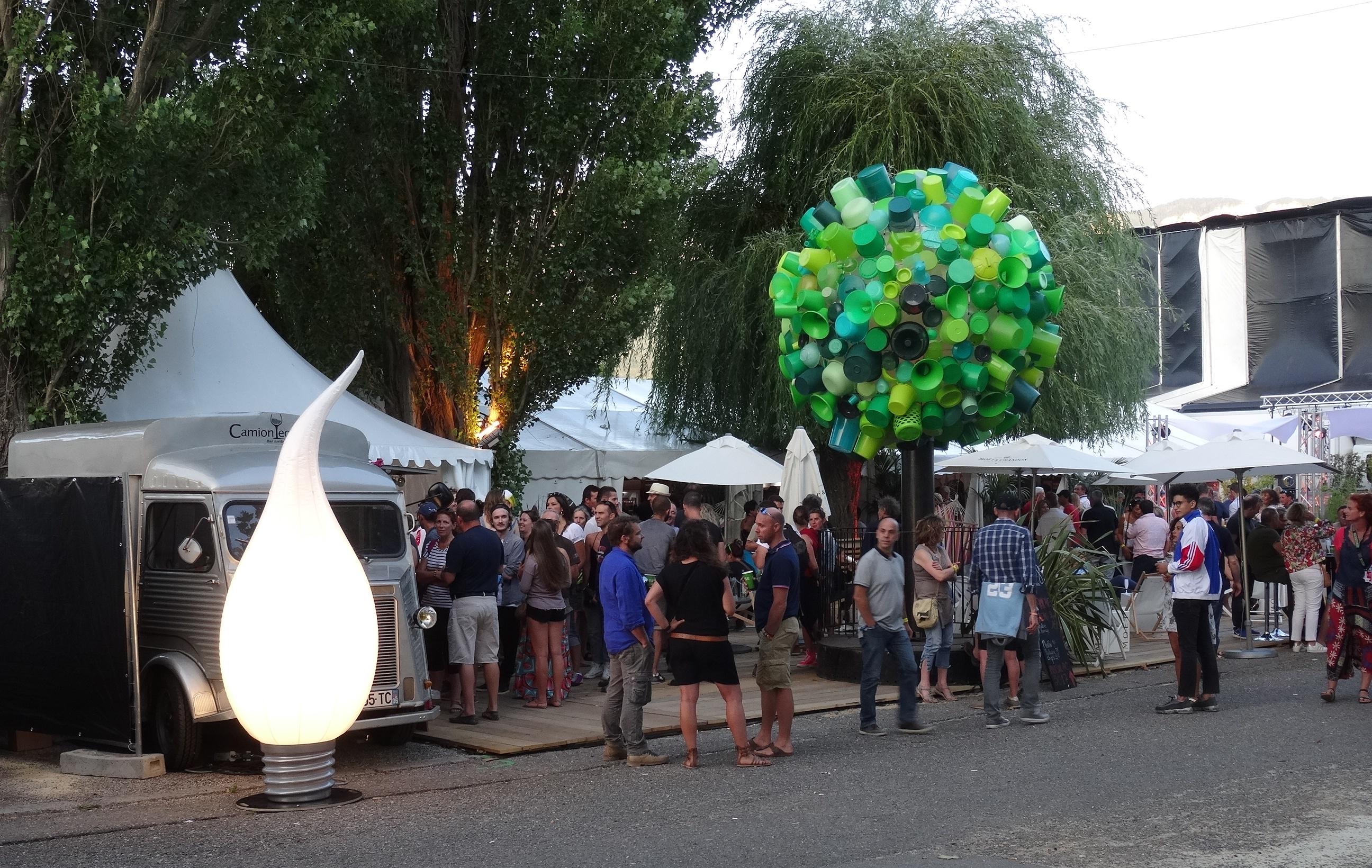 France_event_BULB_musilac-Festival