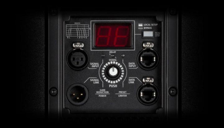 Rcf 9004