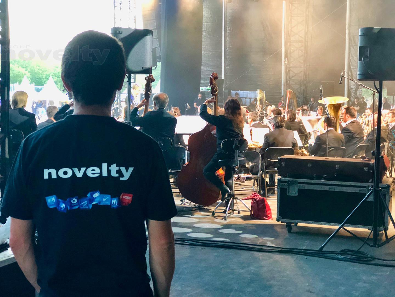 novelty_fleuve7