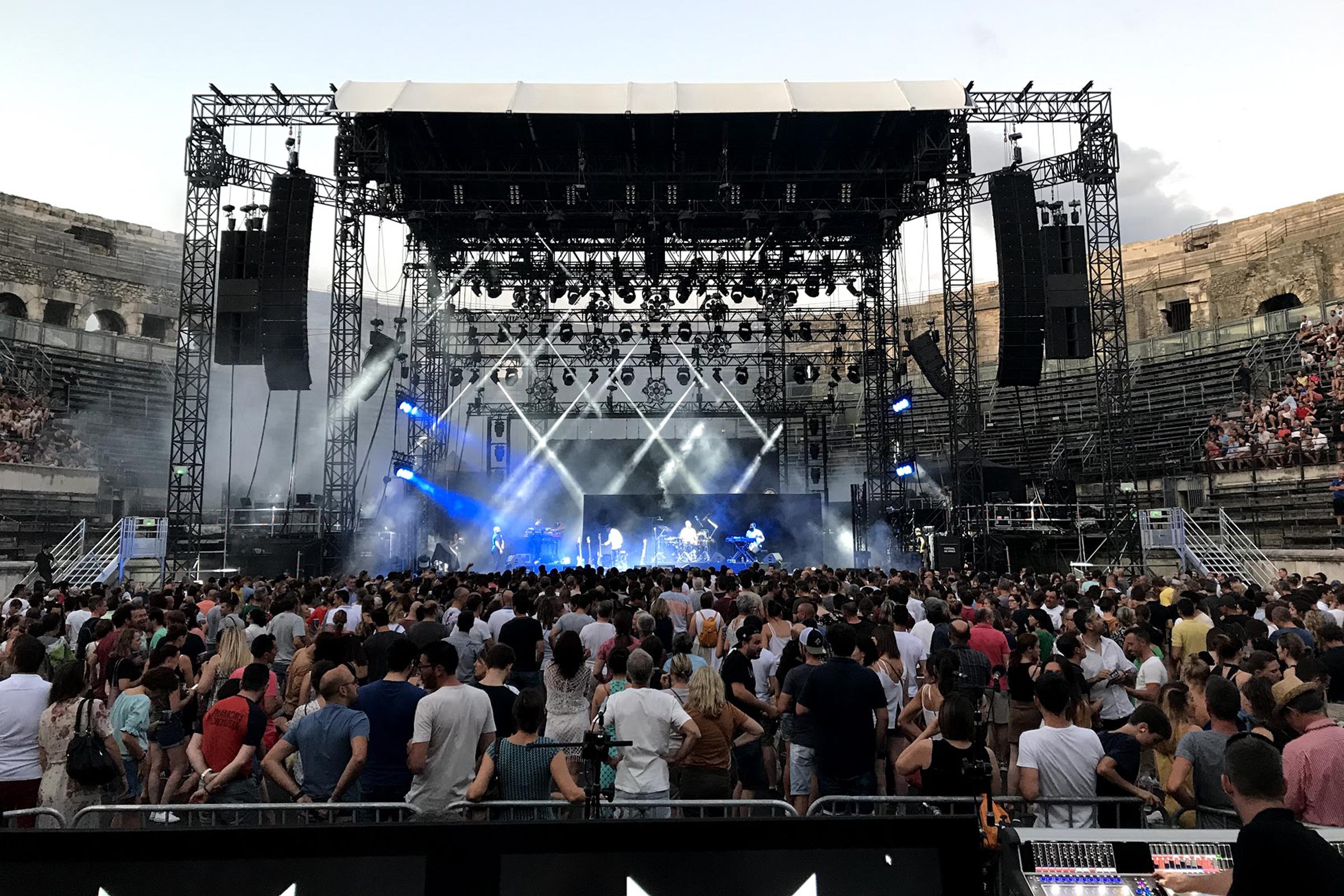 BMFL FollowSpot_LT_festival2
