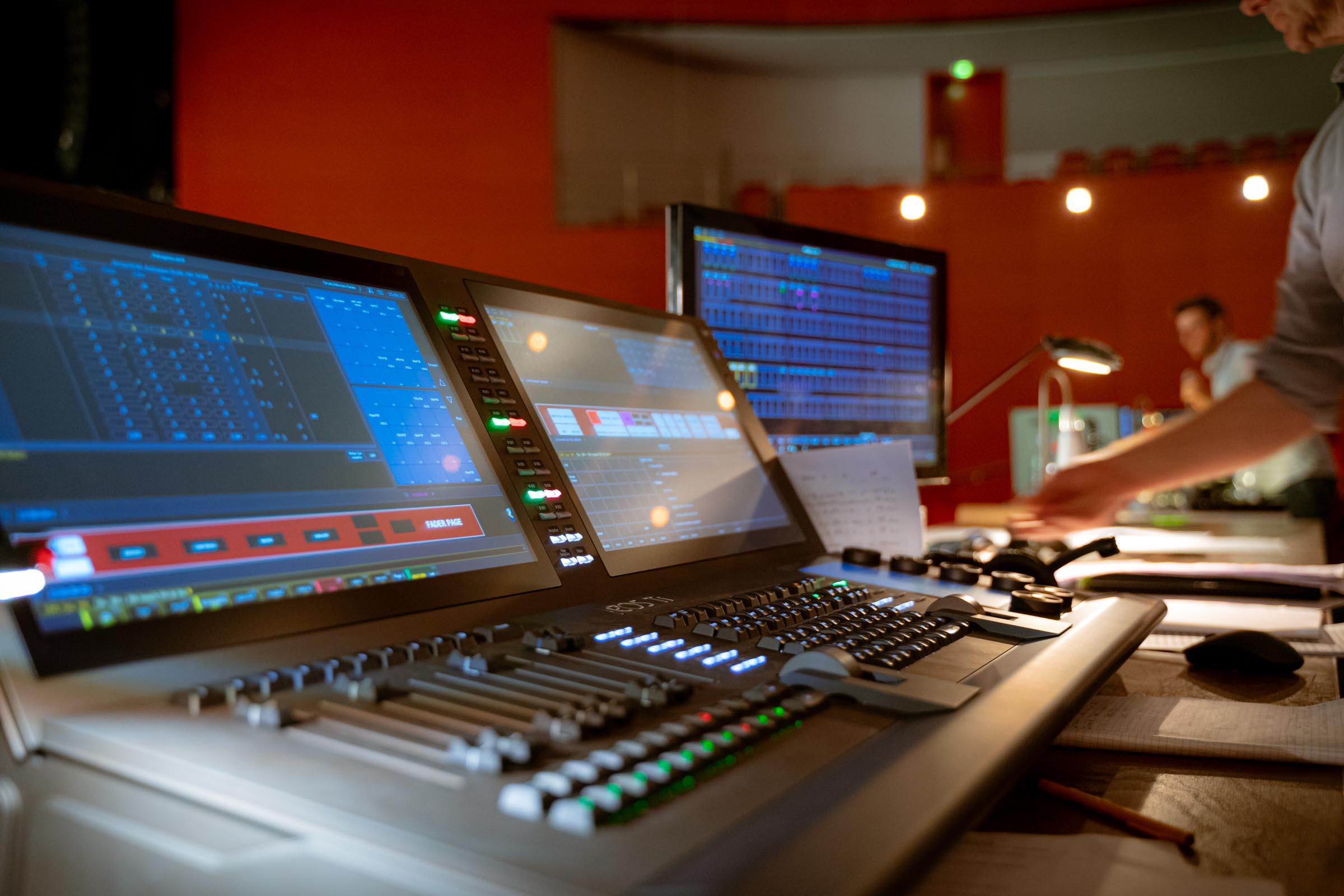 Festival-Aix-ETC-Photos-Jonathan-Grimaux-web-02811