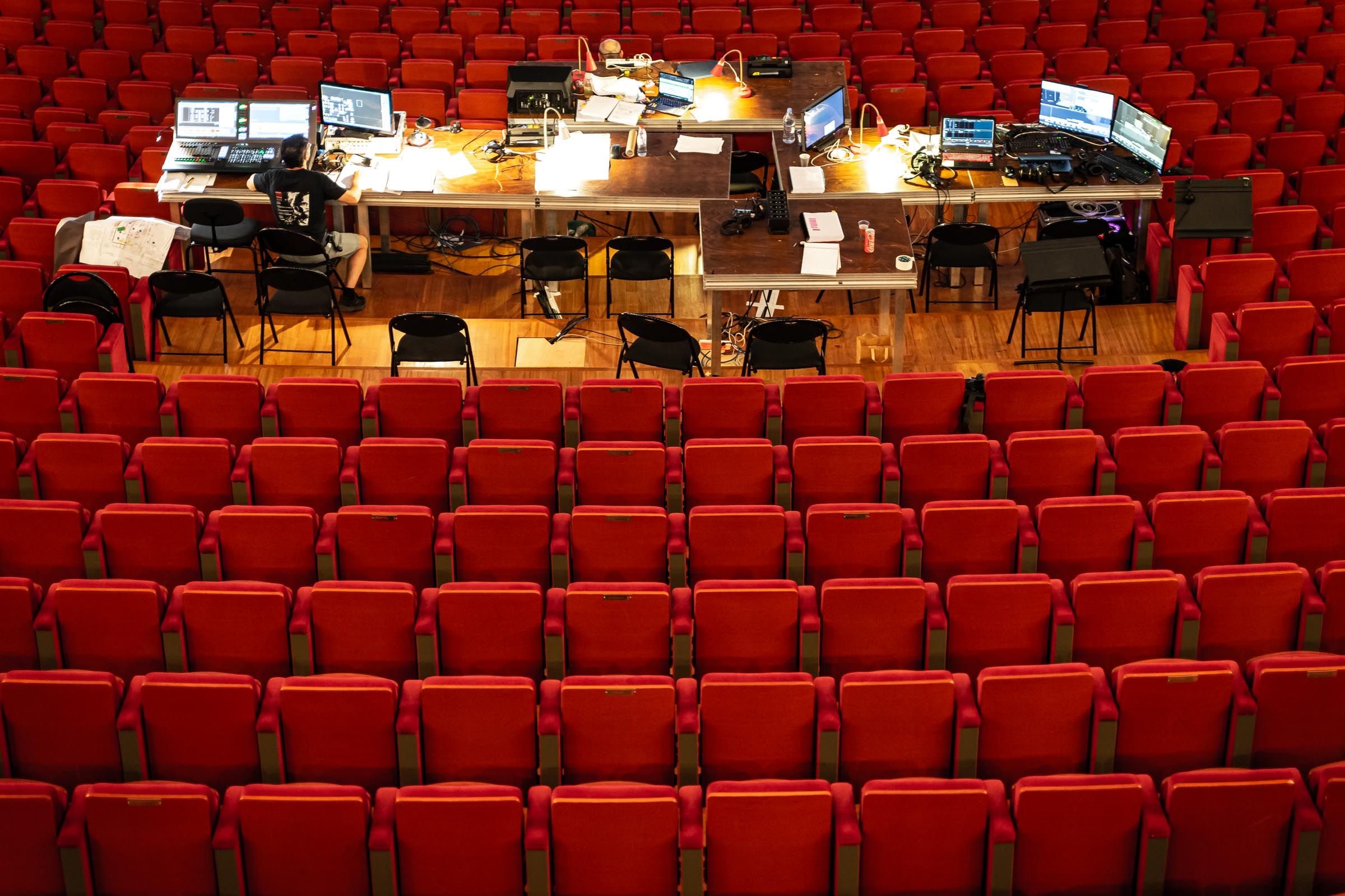 Festival-Aix-ETC-Photos-Jonathan-Grimaux-web-02837