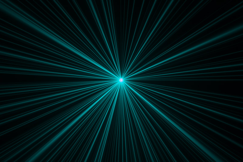 Laserworld_EL-300RGB_-_Beams_in_cyan