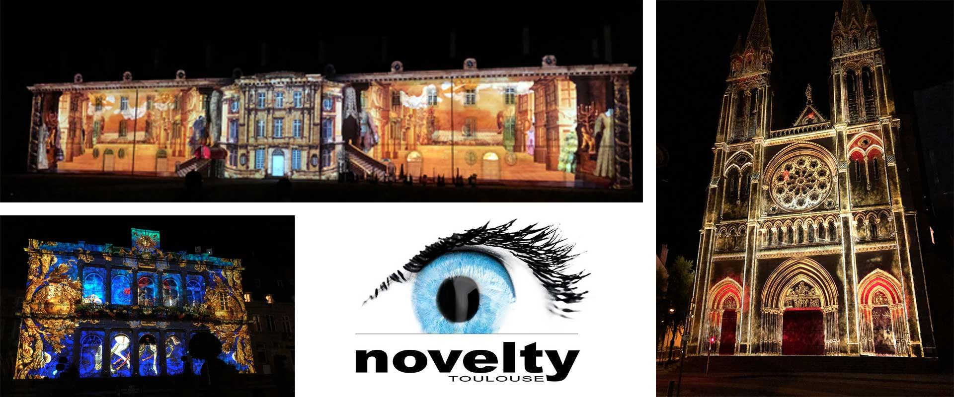 novelty_moulins_souvigny