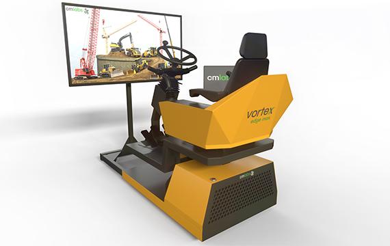 Vortex-Edge-Max-Simulator