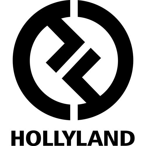 Hollyland_logo-500x500